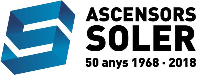 Ascensors Soler