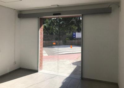Sabadell – Aeropuerto de Sabadell